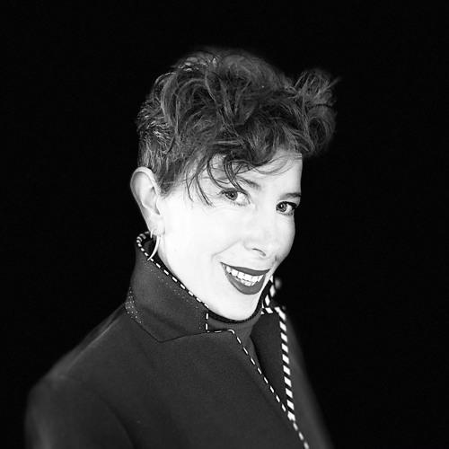 Sophia Dady's avatar