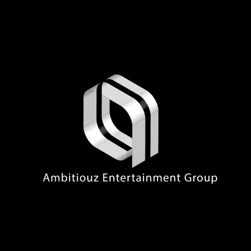 Ambitiouz Entertainment Group's avatar