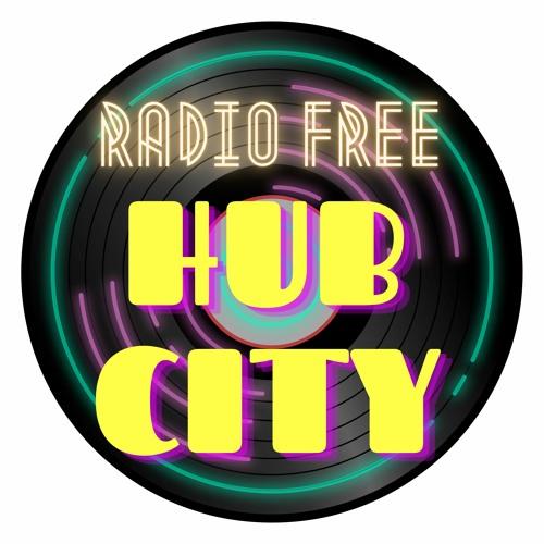 Radio Free Hub City's avatar