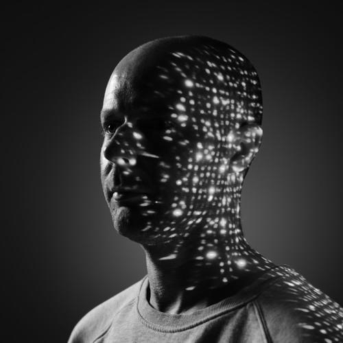 Tom Flynn's avatar