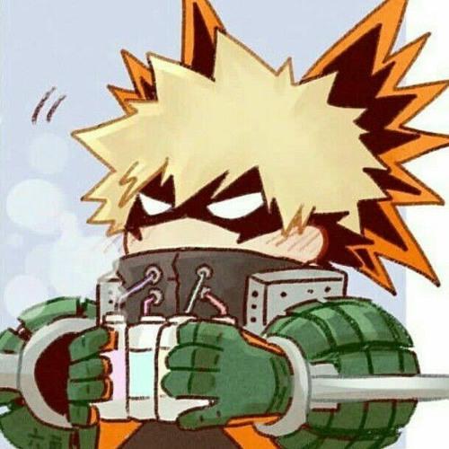 bri's avatar