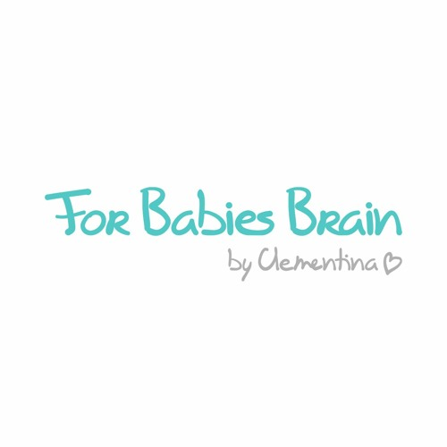 For Babies Brain by Clementina's avatar