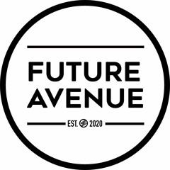 Future Avenue