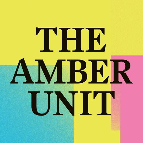 The Amber Unit's avatar