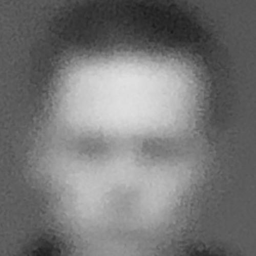 DRAVIER's avatar