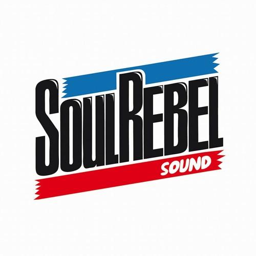 soulrebelsound's avatar