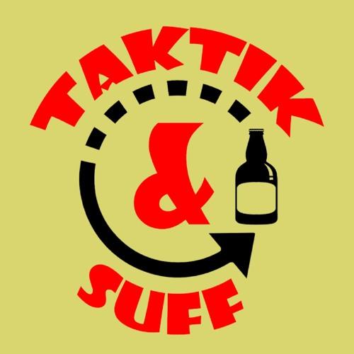 Taktik&Suff's avatar