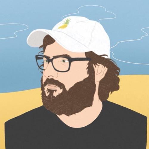 Jason Gaffner's avatar