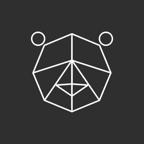 BearTone Studio's avatar