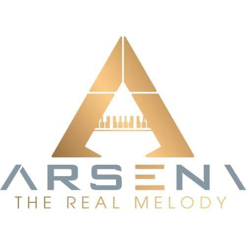 Arseni trm's avatar