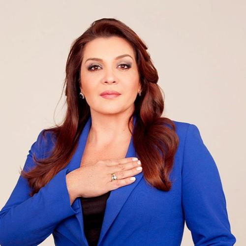 Margarita Restrepo's avatar