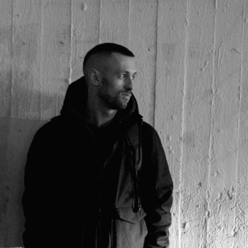 Michal Jablonski's avatar