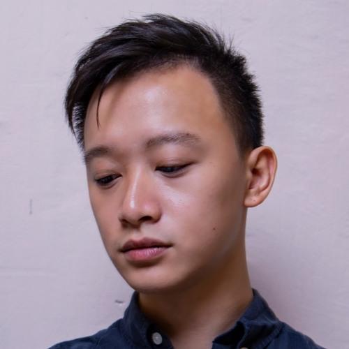 Yeung, Tsun Winston's avatar