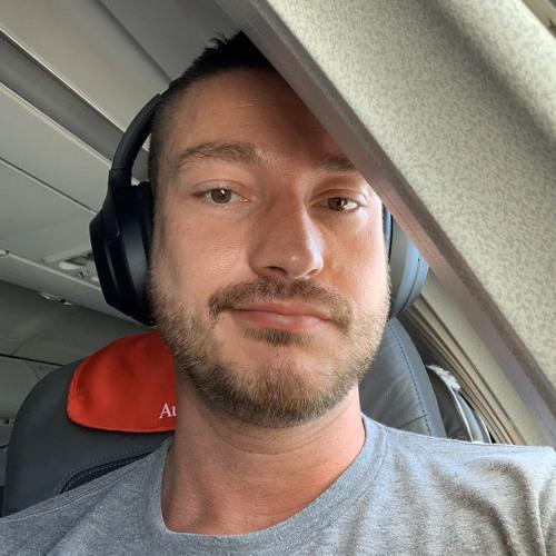 steipete's avatar