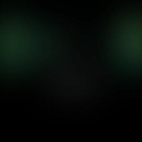 140.85's avatar
