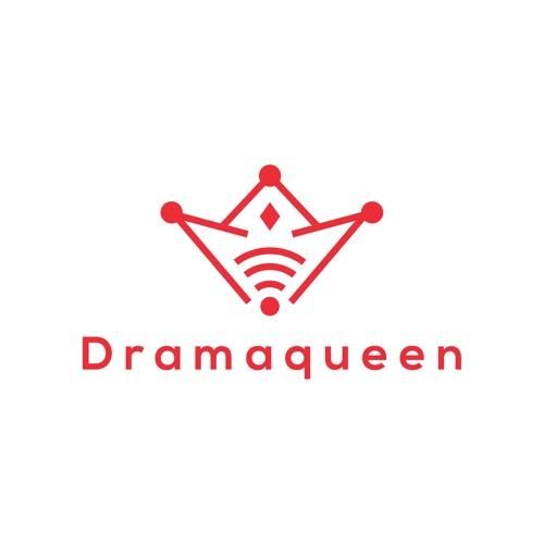 Dramaqueen's avatar