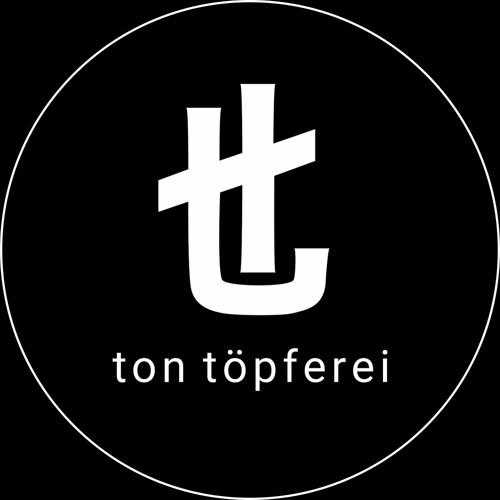 ton töpferei's avatar