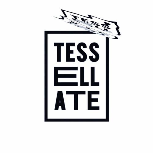 Tessellate // The Trip's avatar
