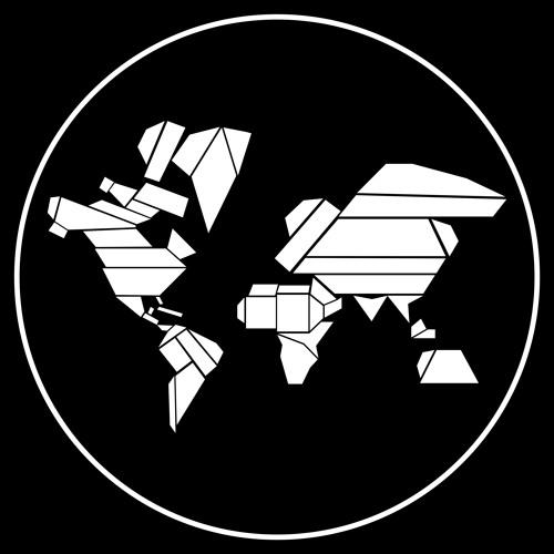 Crosstown Rebels's avatar