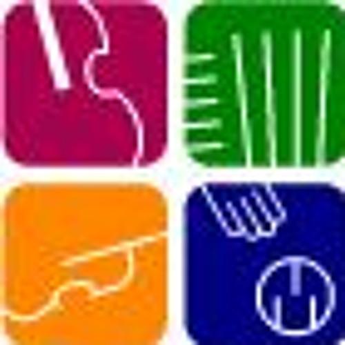 Zasedba Kranjci's avatar