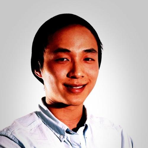 Lawrence Tran's avatar
