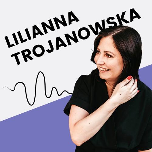 Lilianna Trojanowska's avatar