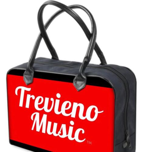 Trevieno Music's avatar