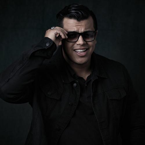 Hussain Al Jassmi - Boshret Kheir ( Yas Cepeda Extended Soundcloud )