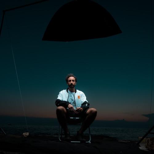 Kareem El Morr's avatar
