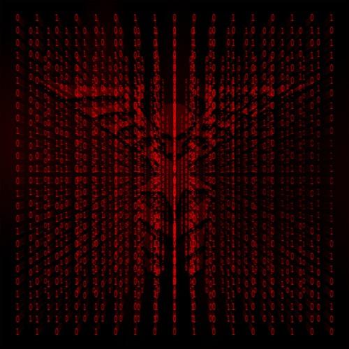 Cypher Machine's avatar
