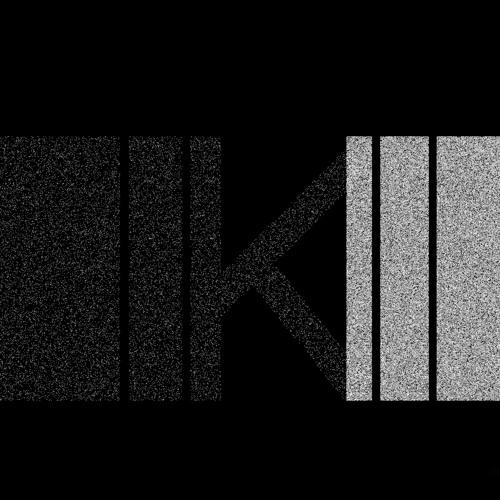MS KUMAR's avatar