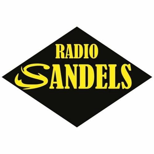 Radio Kylässä - Kylät Radiossa - 2017 ja 2018