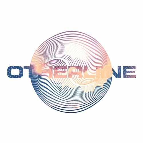 OTHERLiiNE's avatar