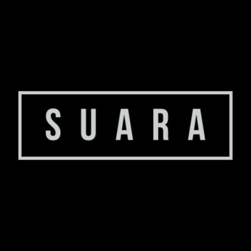 Suara's avatar