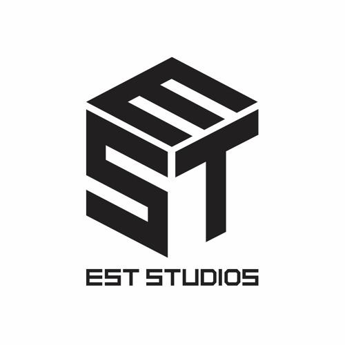 EST Studios's avatar