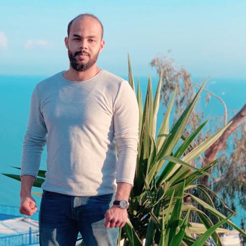 Mohamed Alnajem's avatar