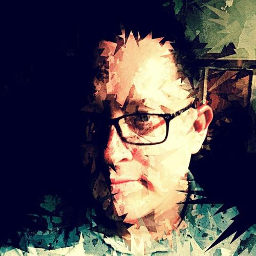 Kyle Bellamy's avatar