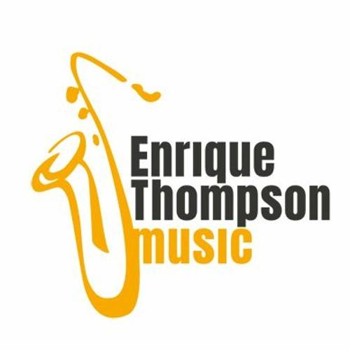 Enrique Thompson Music's avatar