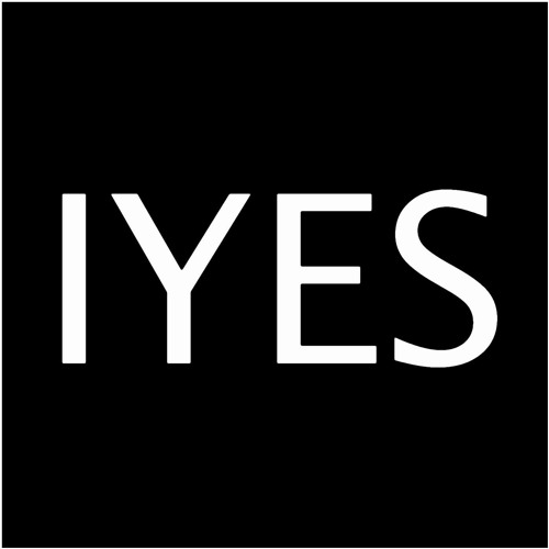 IYES's avatar