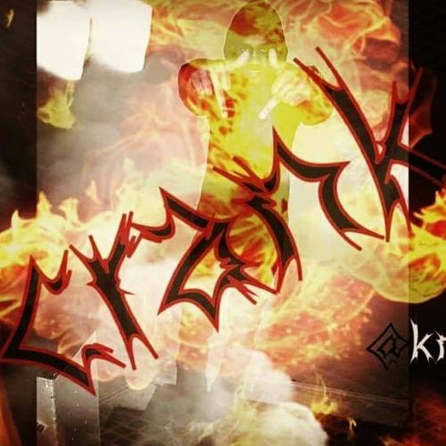 Knd_Hiem's avatar