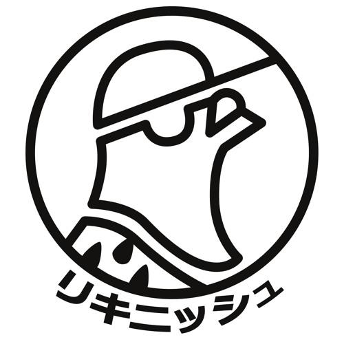 rikinish's avatar