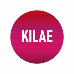 Kilae
