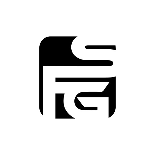Symmetry Financial Group's avatar