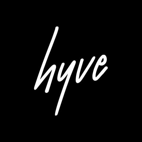 HYVE's avatar