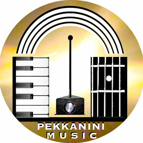 Pekkanini - FREE MUSIC's avatar