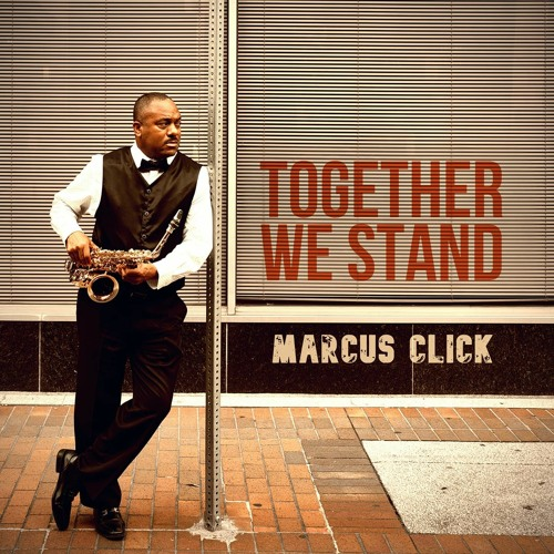 MarcusClickJazz's avatar