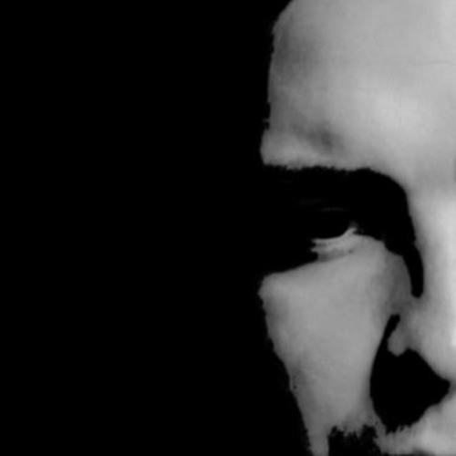 DJ K.POISON's avatar