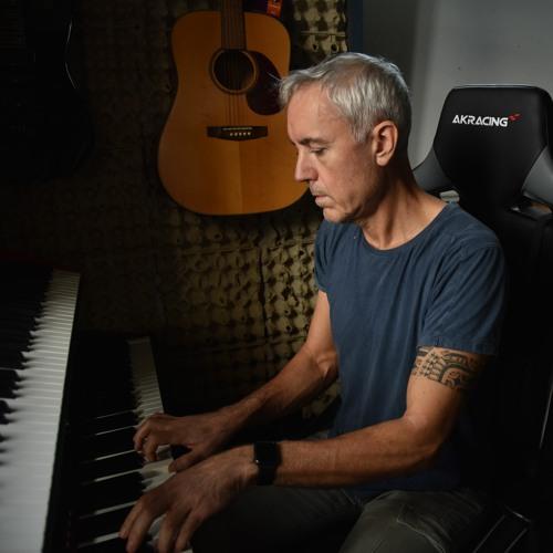 Philguev's avatar