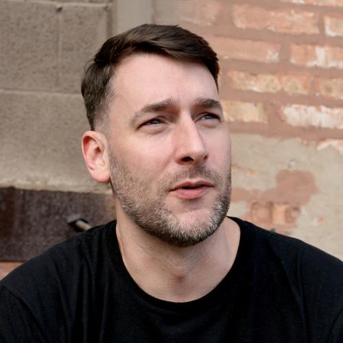Adam Stolz's avatar