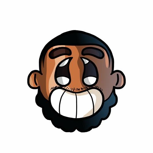 K-Drama Beats's avatar